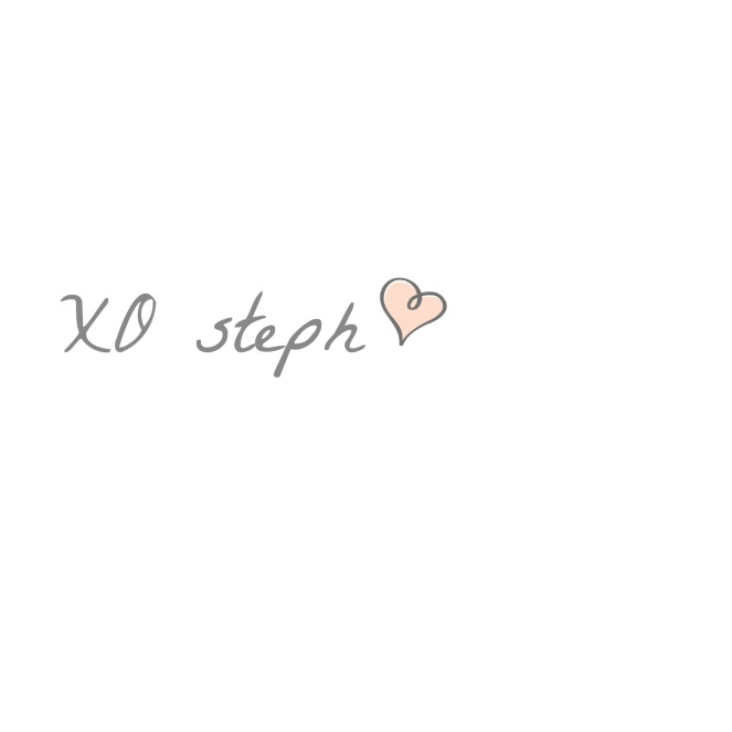 xo-steph-heart