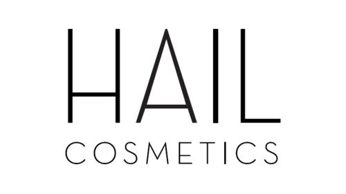 https://www.hailcosmetics.com/